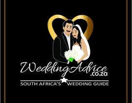 Nro 21 kilpailuun Wedding Advice käyttäjältä DesignTechBD