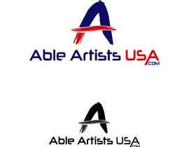 Logoexpert1986 tarafından Design a Logo için no 181