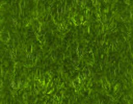 #16 para Cartoon Grass Tile por lookin4ajob