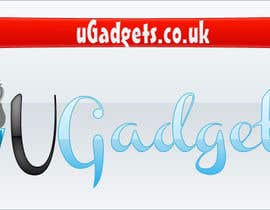 zieddhibi tarafından Design Facebook cover picture profile and business card için no 17