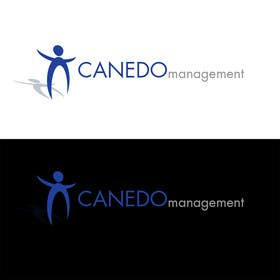 #28 for Design a Logo for Canedo Management by Eirtae