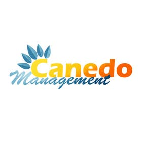 #109 for Design a Logo for Canedo Management by WhiteyJulie