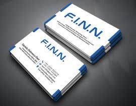 rashedulhossain4 tarafından Design Business Card for an ARCHITECT. için no 16