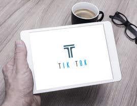 Nro 518 kilpailuun Design a Logo for our brand käyttäjältä yleite