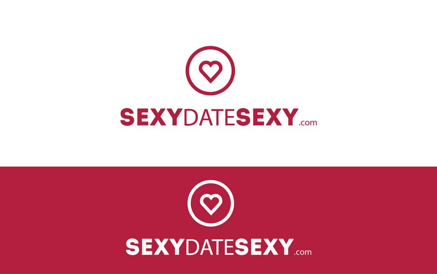 #47 for Design a Logo for Dating Site by pentax