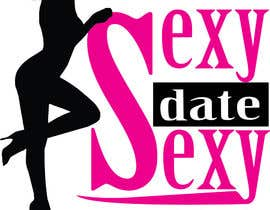 #13 for Design a Logo for Dating Site by canumay
