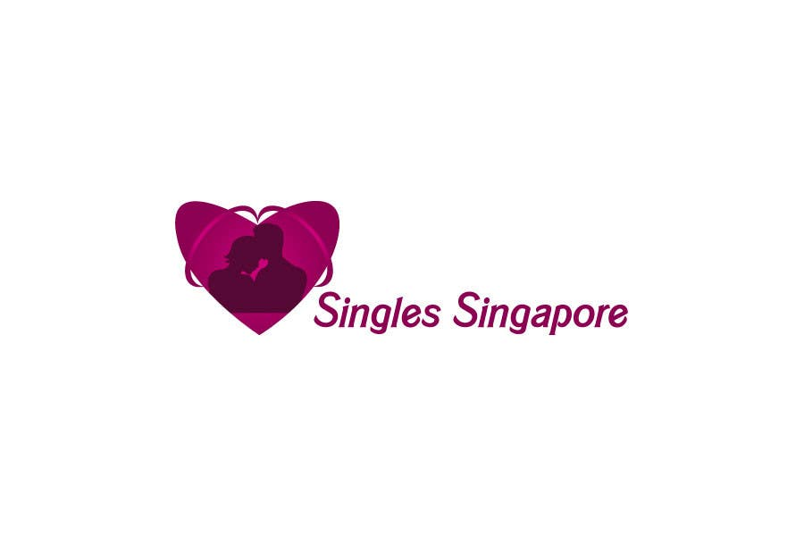 Inscrição nº 96 do Concurso para Design a Logo for Online Dating Website