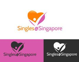 #29 untuk Design a Logo for Online Dating Website oleh texture605