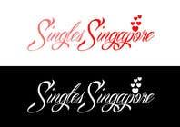 Graphic Design Inscrição do Concurso Nº32 para Design a Logo for Online Dating Website