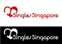 Graphic Design Inscrição do Concurso Nº33 para Design a Logo for Online Dating Website