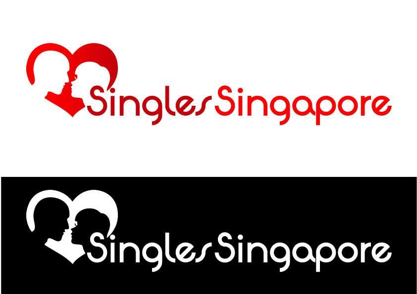 Inscrição nº 33 do Concurso para Design a Logo for Online Dating Website