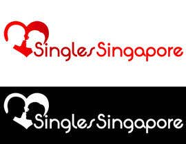 #33 untuk Design a Logo for Online Dating Website oleh maryumarsalan