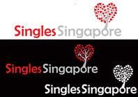 Graphic Design Inscrição do Concurso Nº41 para Design a Logo for Online Dating Website