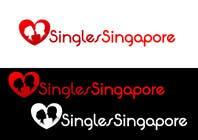 Graphic Design Inscrição do Concurso Nº55 para Design a Logo for Online Dating Website