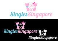 Graphic Design Inscrição do Concurso Nº56 para Design a Logo for Online Dating Website