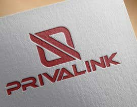 alina9900 tarafından Design a Logo and new Identity for Privalink için no 74