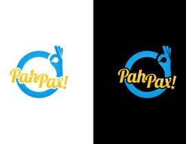 AlphaCeph tarafından I need a logo designed for a trike club. için no 233