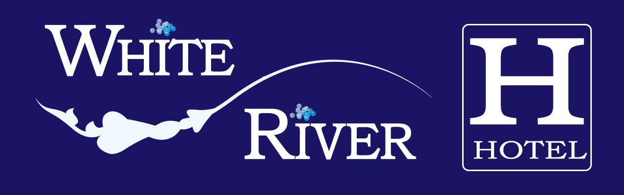 #71 for Design a Logo for White River Hotel. by rinyweb