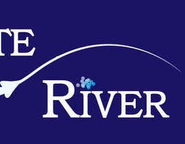 #71 para Design a Logo for White River Hotel. por rinyweb