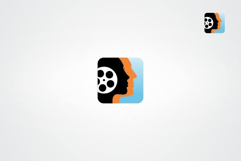 #18 for Design an Icon for iOS Movie quiz game by sanjiban