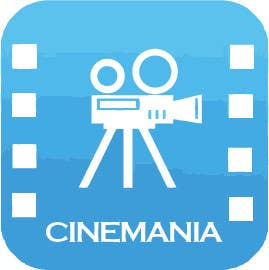 #20 for Design an Icon for iOS Movie quiz game by Srdjo
