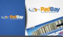 Contest Entry #180 for Logo Design for PadBay