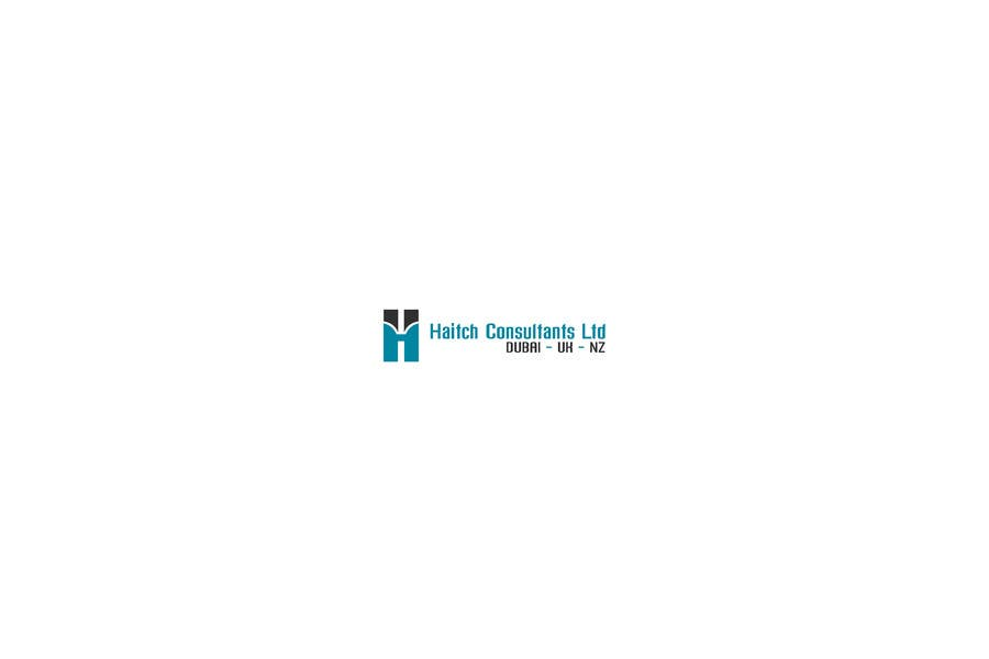 #86 for Design a Logo/ letter head / Business card  for Business consultants company by 5zones