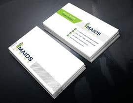 billalbappy9 tarafından Design some Business Cards için no 14