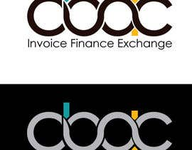 #339 para Design a Logo for CBAC Invoice Finance Exchange por kangian