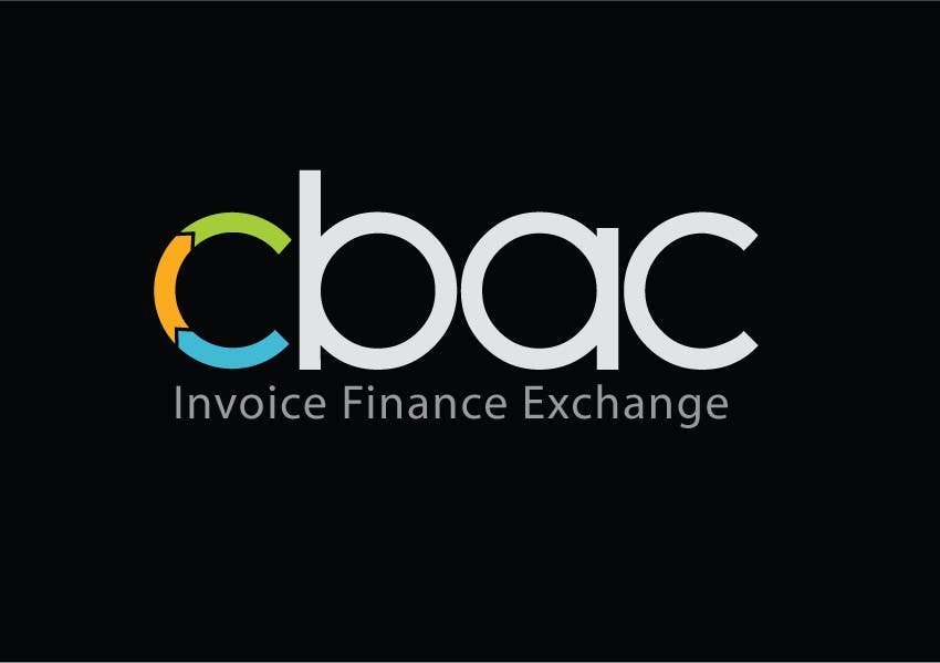 #336 for Design a Logo for CBAC Invoice Finance Exchange by Debasish5555