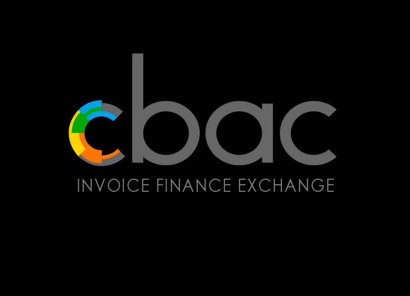 #309 for Design a Logo for CBAC Invoice Finance Exchange by runno