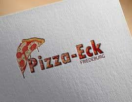 ks1000 tarafından Logo for a Pizza-Shop için no 21