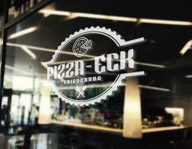 Naumovski tarafından Logo for a Pizza-Shop için no 38