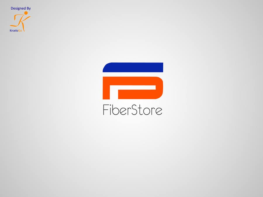 #313 for Design a Logo for Importing & Trading Establishment by Krcello