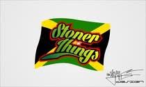 Logo Design konkurrenceindlæg #35 til Design a Logo for Stoner logo for shirt brand