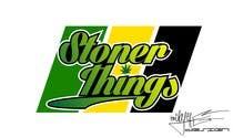 Logo Design konkurrenceindlæg #36 til Design a Logo for Stoner logo for shirt brand