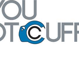 #9 for Design a Logo for YouGotCuffed.com by joelramsay