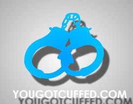 #2 for Design a Logo for YouGotCuffed.com by ImanFate