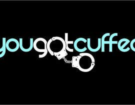 #3 for Design a Logo for YouGotCuffed.com by markbommarito