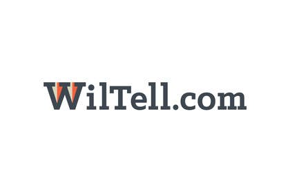 #19 for Design a Logo for WilliamTellCorp.com by juanjomarnetti