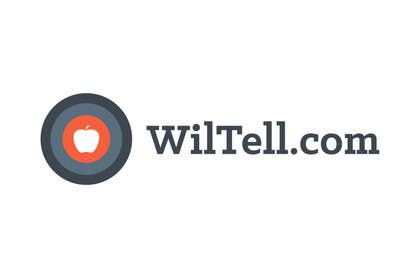 #20 for Design a Logo for WilliamTellCorp.com by juanjomarnetti