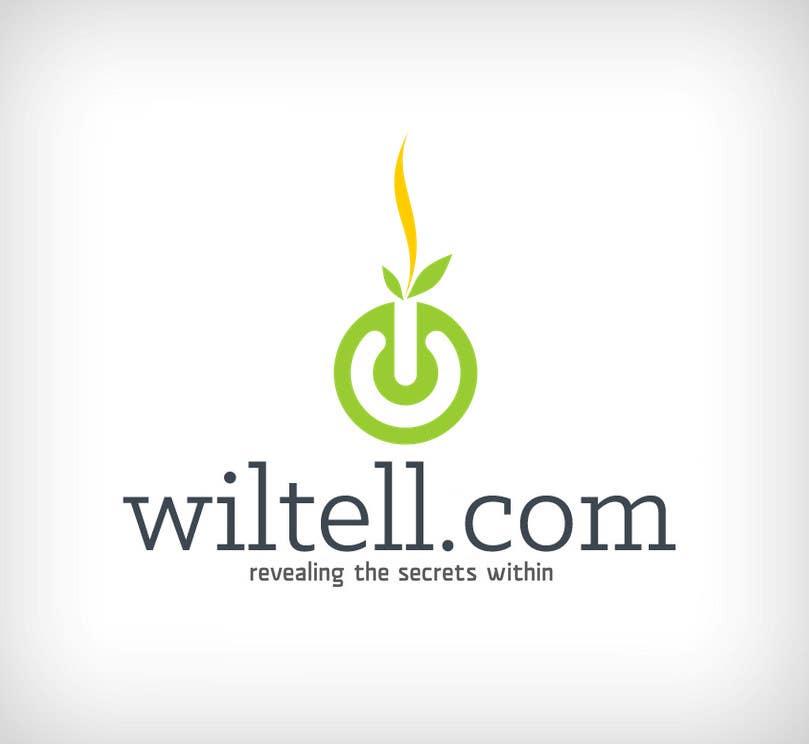 Inscrição nº 28 do Concurso para Design a Logo for WilliamTellCorp.com