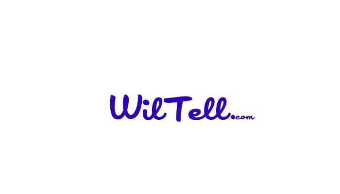 Penyertaan Peraduan #49 untuk Design a Logo for WilliamTellCorp.com