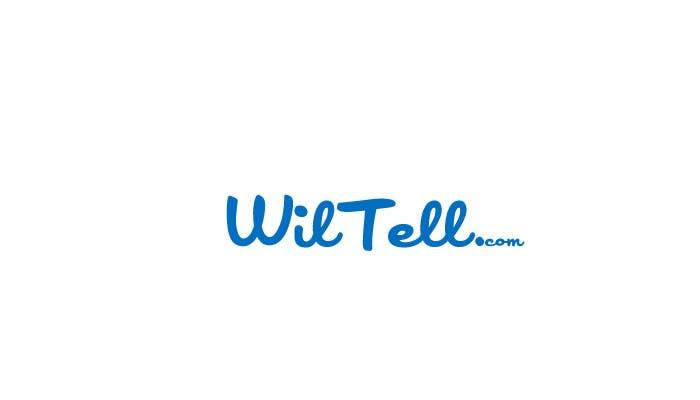 Inscrição nº 51 do Concurso para Design a Logo for WilliamTellCorp.com