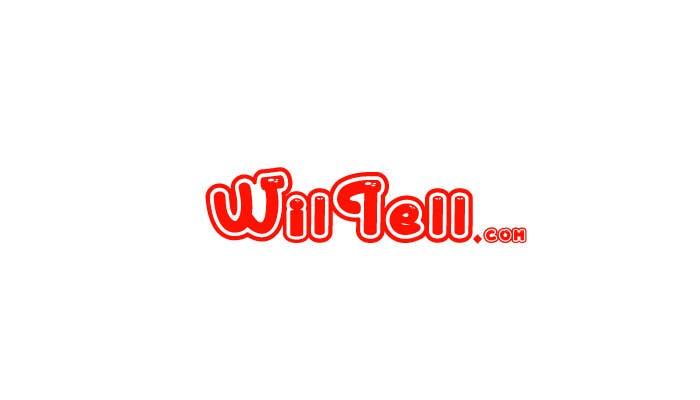 Penyertaan Peraduan #55 untuk Design a Logo for WilliamTellCorp.com