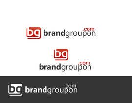 #19 cho Design a Logo for Brand-Groupon.Com bởi texture605