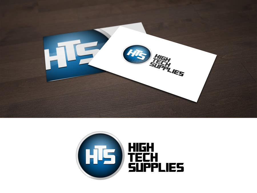 #64 for Design logo for new company by faisal7262
