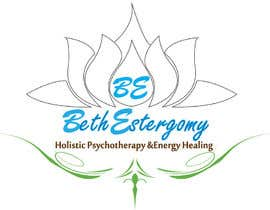 #37 cho Design a Logo for A holistic healer/physician bởi pawani123