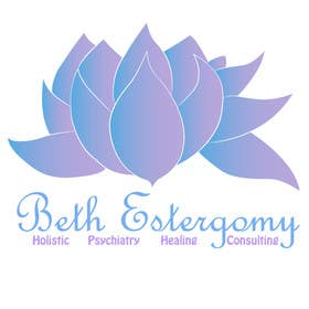 #9 for Design a Logo for A holistic healer/physician by zsoltfazekas