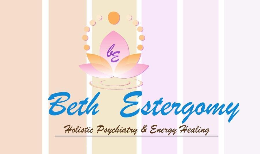 #23 for Design a Logo for A holistic healer/physician by wrishitesh